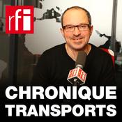 Podcast RFI - Chronique Transports