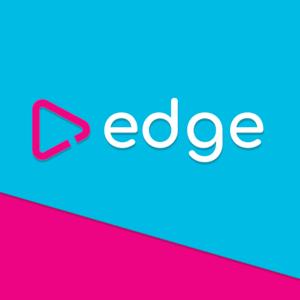 Radio edge radio