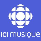 Radio CBVX Ici Musique Québec 95.3 FM
