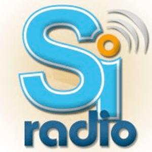 Radio OURENSE SI RADIO