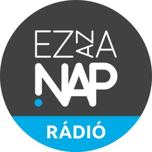 Radio Ez az a nap! Rádió