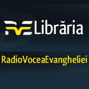 Radio Radio Vocea Evangheliei
