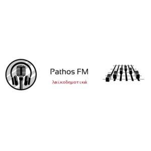 Radio Athens Pathos 101.1