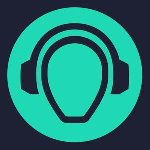 Radio Radio Powerplay