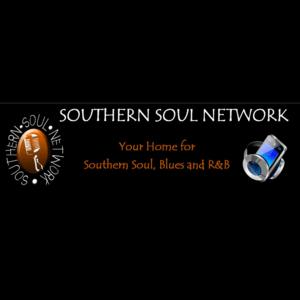 Radio Southern Soul Network Radio