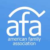 Radio WBHZ - American Family Radio 91.9 FM