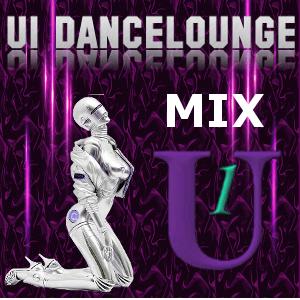 Radio U1 Dancelounge - Ost Rock
