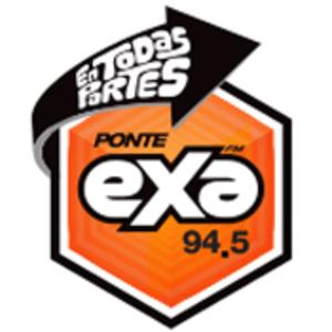 Radio Exa FM Las Vegas