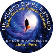 Radio Un Hueco en el Espacio
