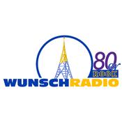 Radio wunschradio.fm 80er Rock