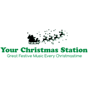 Radio Your Christmas Station