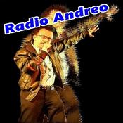 Radio Radio Andreo