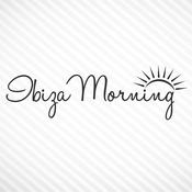 Podcast Ibiza Morning Radio