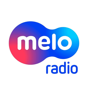Radio melo radio Christmas