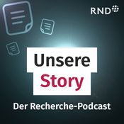 Podcast Unsere Story