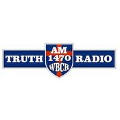 Radio WBCR-LP - 97.7FM Berkshire Community Radio