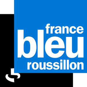 Radio France Bleu Roussillon