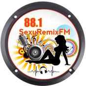 Radio 88.1SRMX