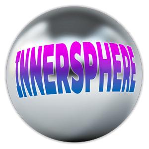 Radio INNERSPHERE