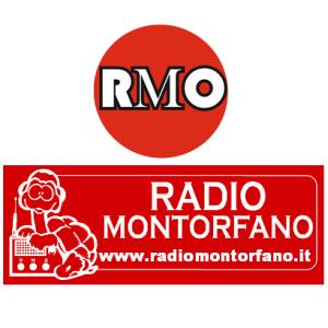 Radio Radio Montorfano