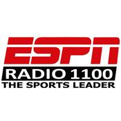 Radio KWWN - ESPN Radio 1100 AM