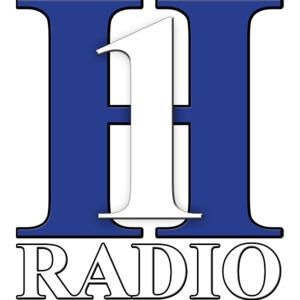 Radio H1Radio
