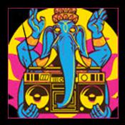 Radio Suburbs of Goa