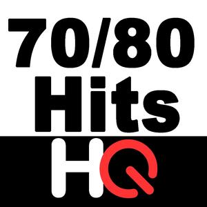 70 80 Hits HQ