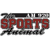 Radio KARN - The Sports Animal 920 AM
