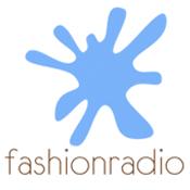 Radio Fashion Radio