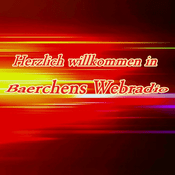 Radio Baerchens Webradio