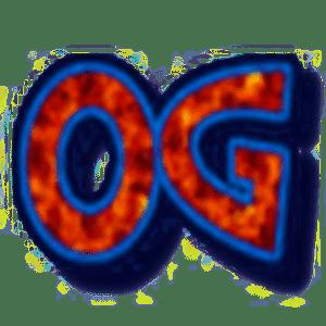 Radio OmikronGaming Radio