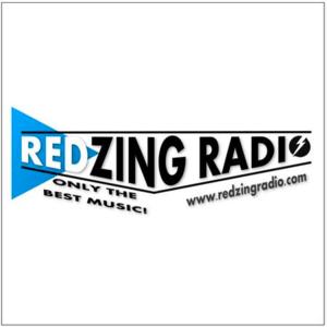 Radio REDZING RADIO