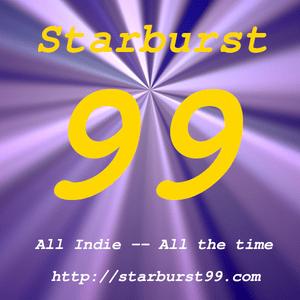 Radio Starburst99