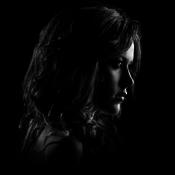 Radio Radio Caprice - Female Vocal In Metal