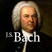 Radio CALM RADIO - J. S. Bach
