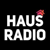 Radio Haus Radio