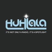 Radio HUH LALA