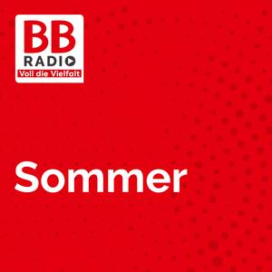 Radio BB RADIO - Sommer