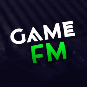 Radio hardstyle-music