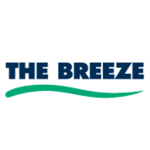 Radio The Breeze Tauranga