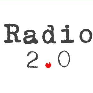 Radio radio-zweipunktnull