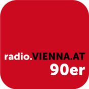 Radio VIENNA.AT - 90er