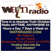Radio Absolute Truth Network Radio