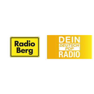 Radio Radio Berg - Dein Deutsch Pop Radio