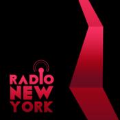 Radio Radio New York