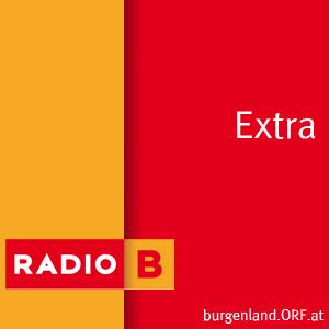 Podcast Radio Burgenland Extra