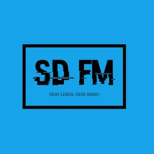 Radio Sd FM
