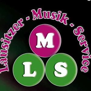 lausitzer-musik-service