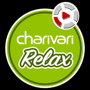 charivari Relax